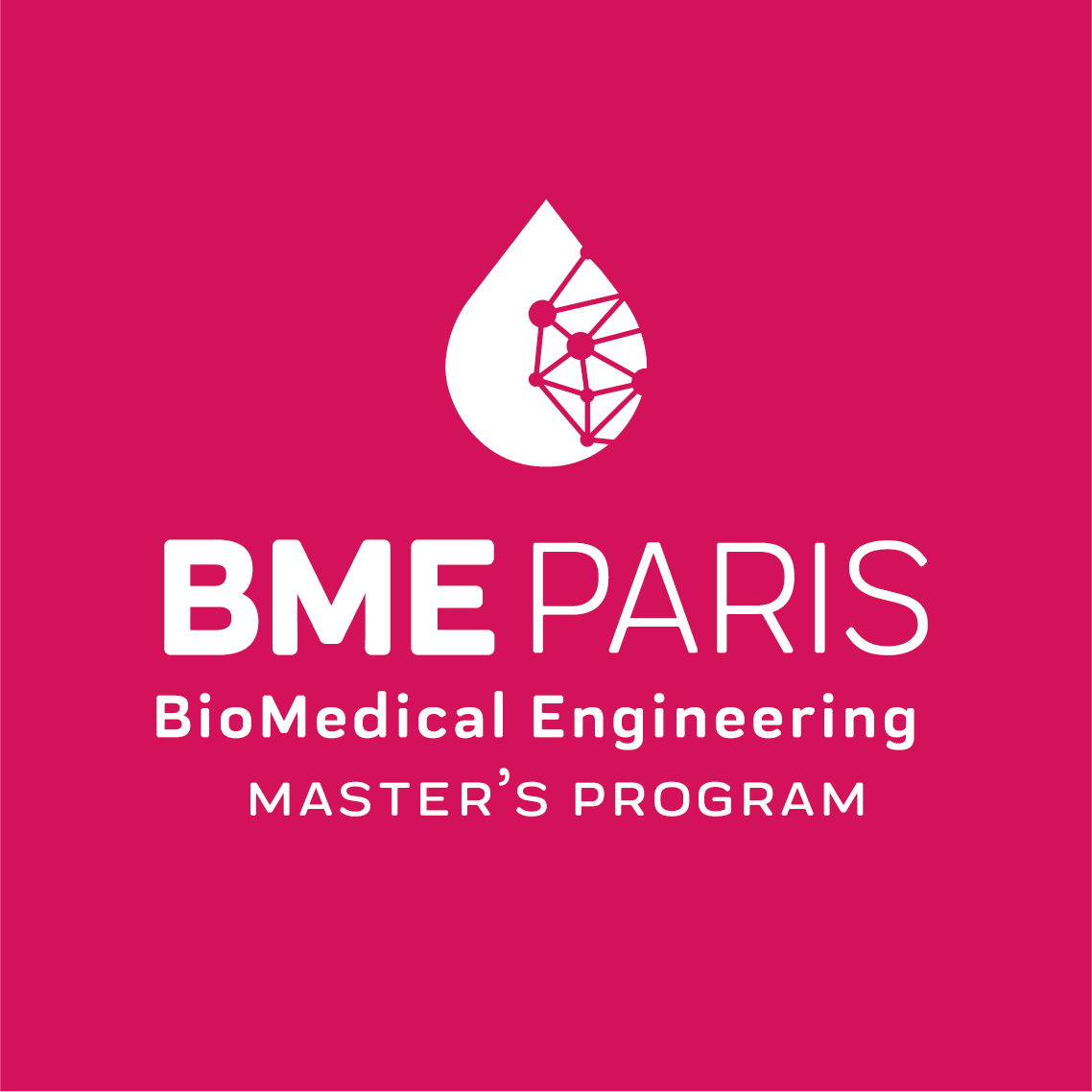 BME Paris