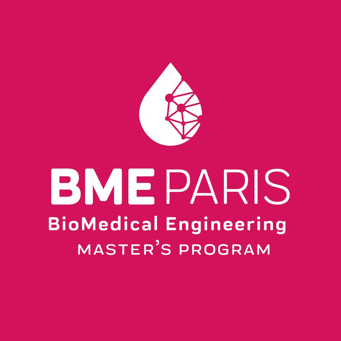 BME Paris