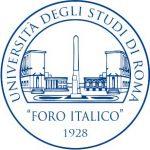 CUS_ROMA_FORO_ITALICO