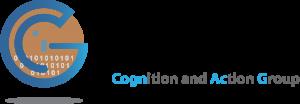 logo-cognac-g