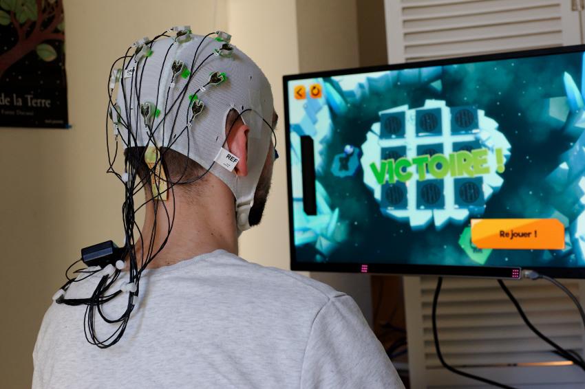 Bioengineering and Innovation in Neuroscience (BIN) - Master BME
