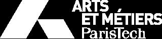 Arts et Métiers Paris Tech